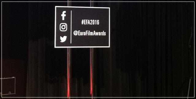 efa-filmowe-odloty