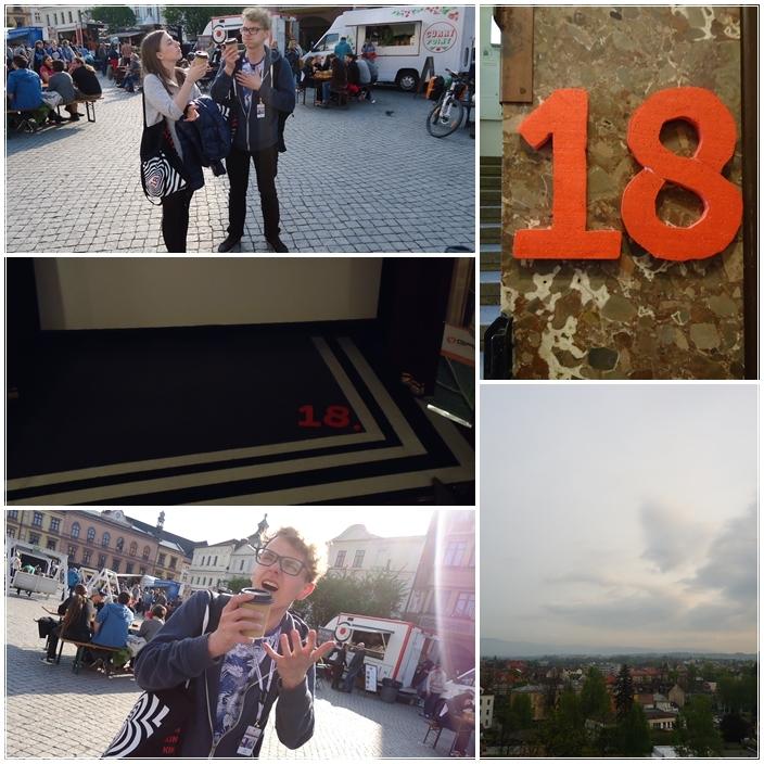 kino-na-granicy2