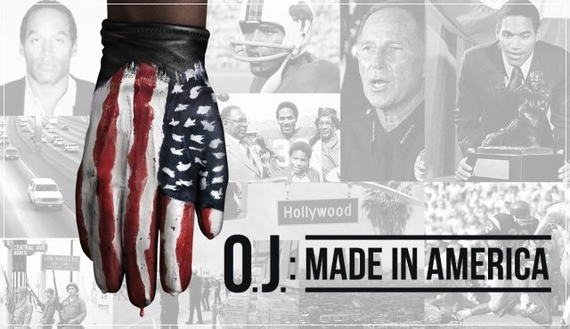 oj-made-in-american-completely-fascinating-television-2016-images-640x370