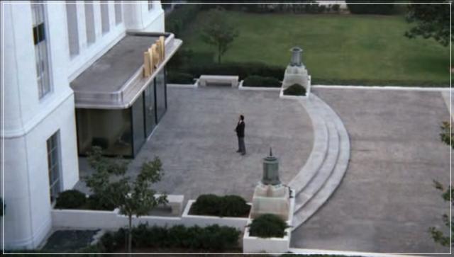 Zrzut ekranu 2019-06-10 o 11.51.47