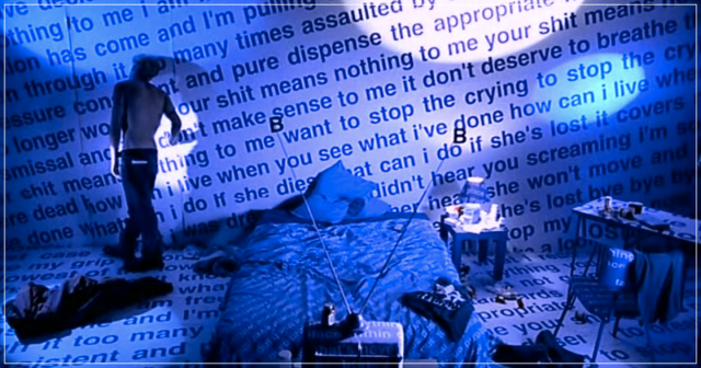 Zrzut ekranu 2019-05-20 o 21.08.17
