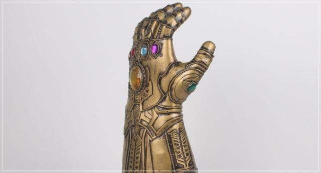 rękawica